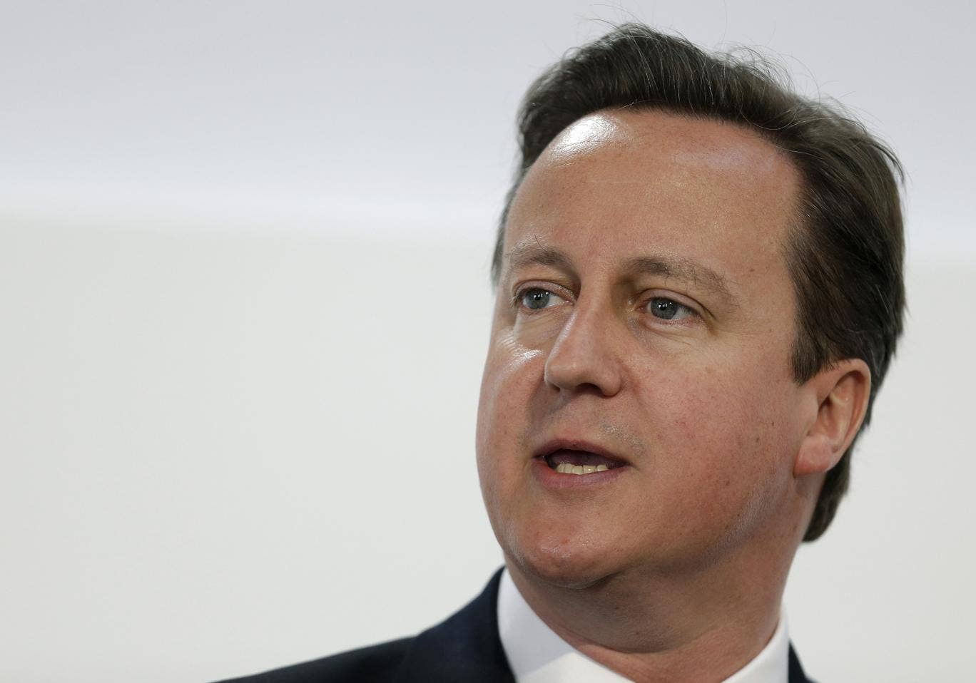 "David Cameron has said he is ""not convinced"" by assisted dying bill"