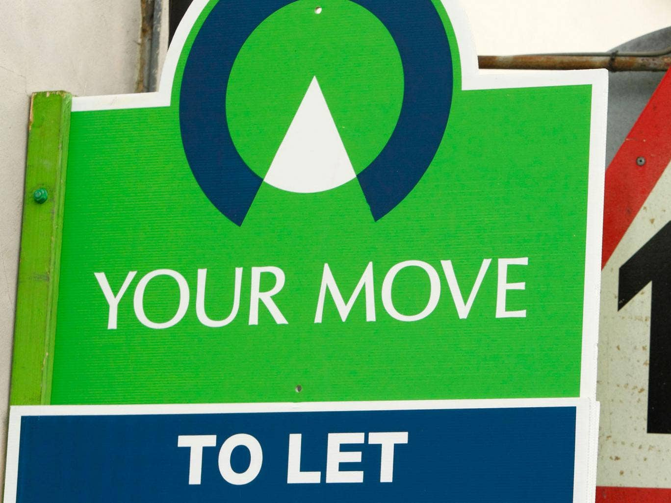 Rents in London have reached double those across the rest of the UK for the first time ever, according to new research