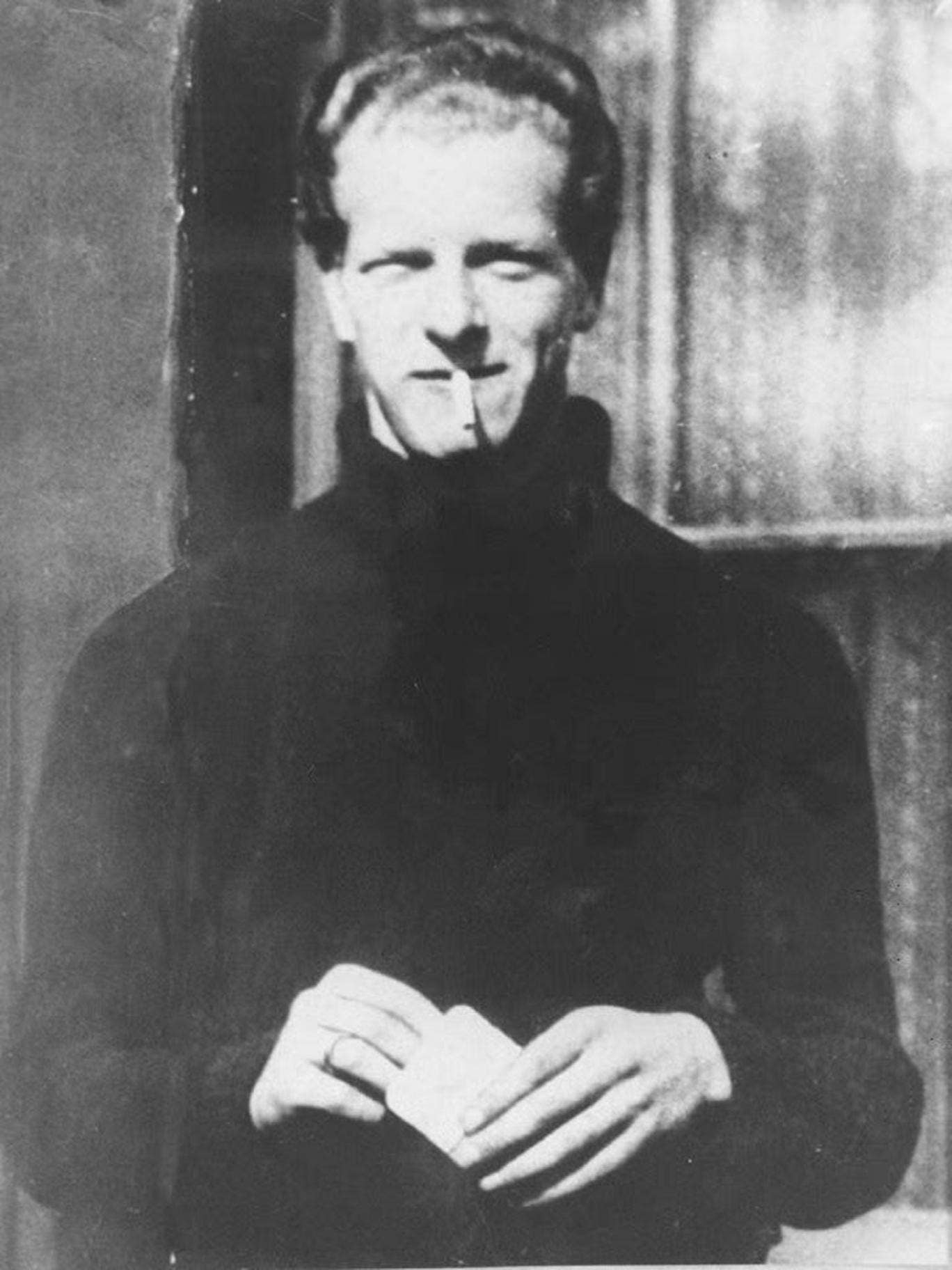 The campaign to abolish the death penalty was fuelled by famous cases such as that of Derek Bentley, who was executed in 1953
