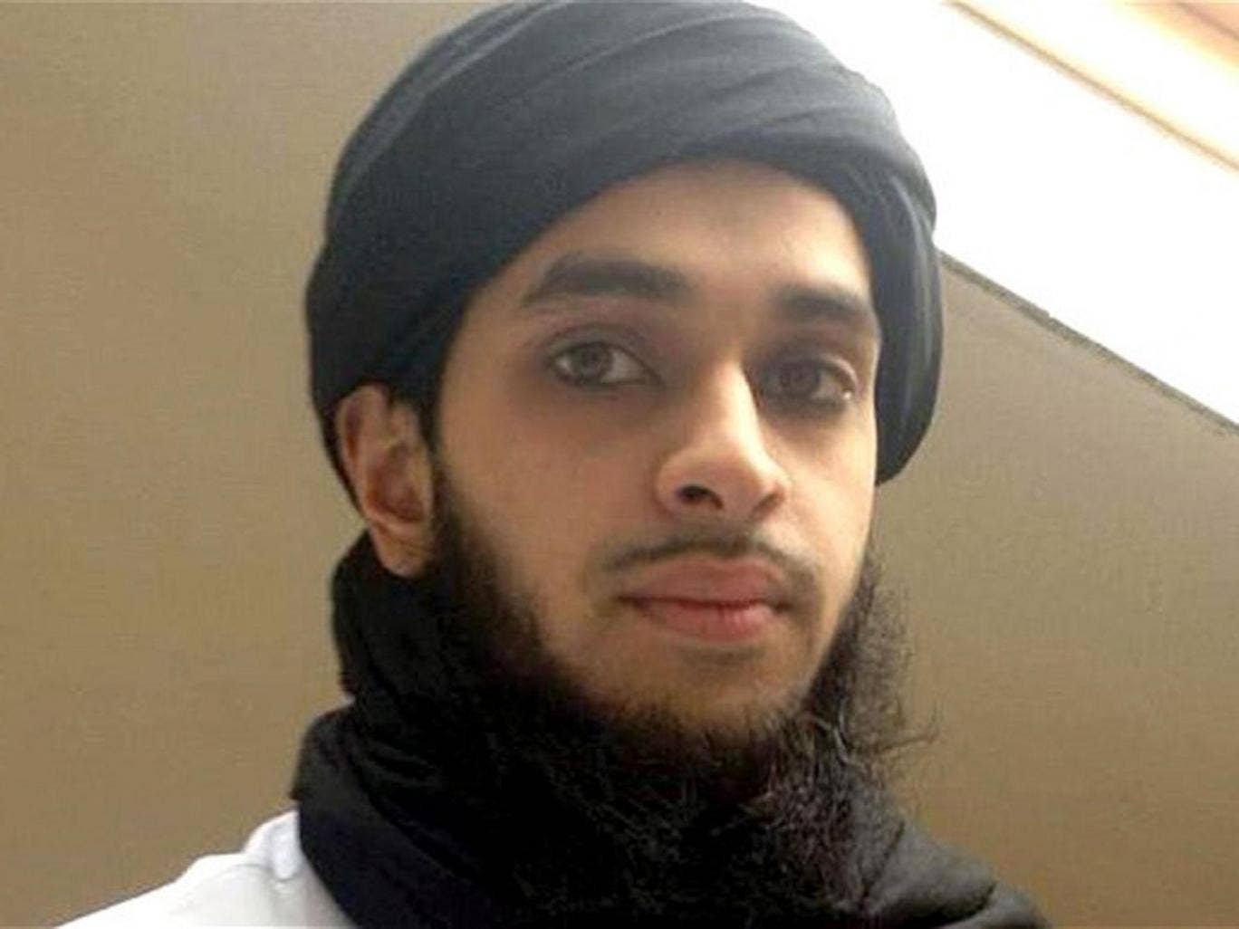 Muhammad Hamidur Rahman, 25, a former Primark worker from Portsmouth, was reportedly killed while fighting in the troubled country after being recruited by the terror group ISIS.