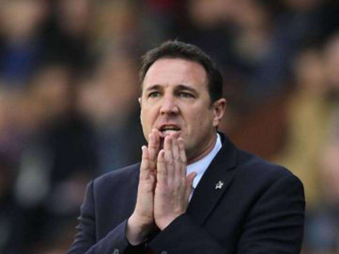 Cardiff City are pursuing what they consider to be a considerable overspend on player recruitment by former manager Malky Mackay