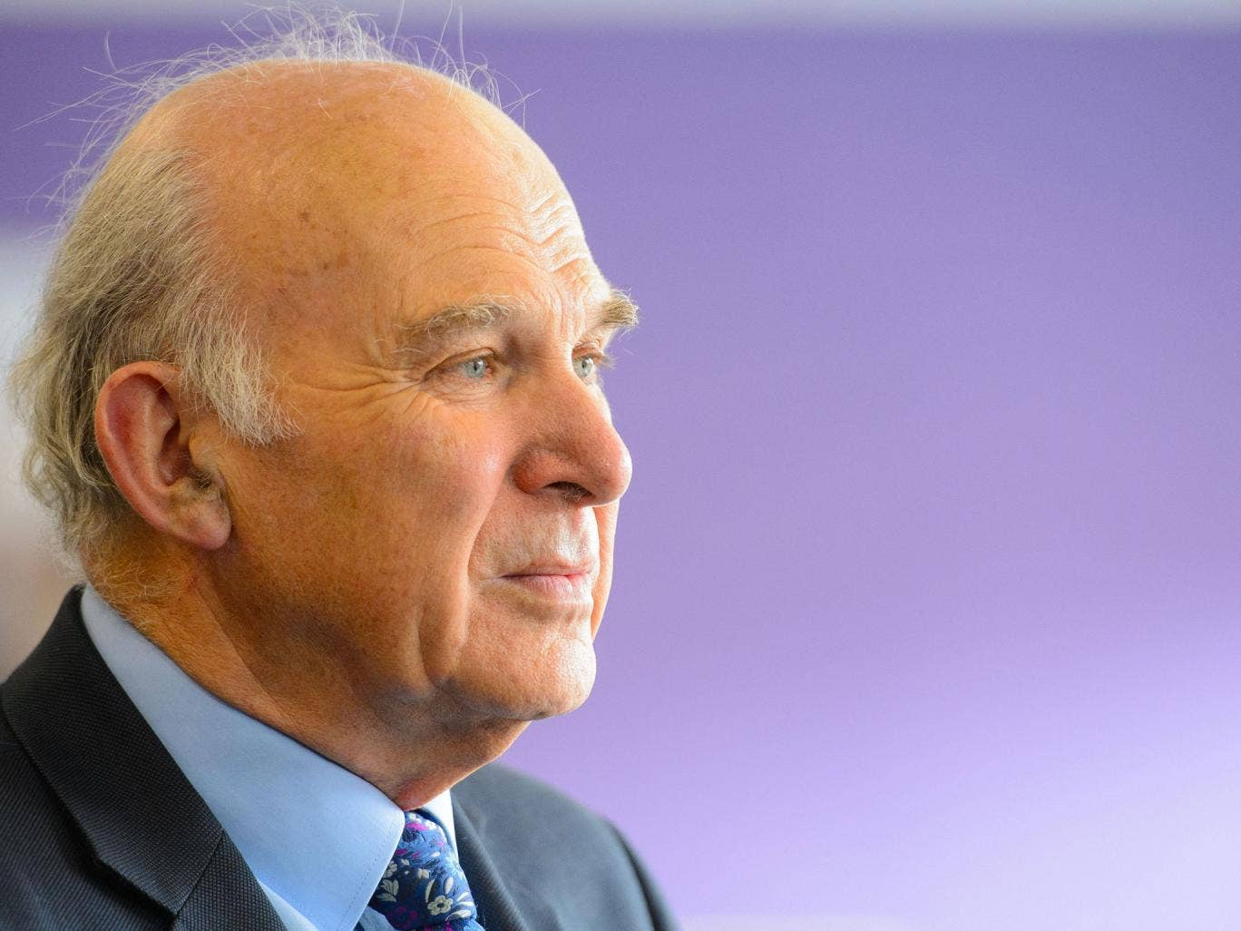 Vince Cable 'We are tightening the screws on rogue employers who try to abuse workers on zero-hour contracts. We are looking closely at any potential loopholes that could arise from a ban, to ensure that these are closed off and no one can get round the n