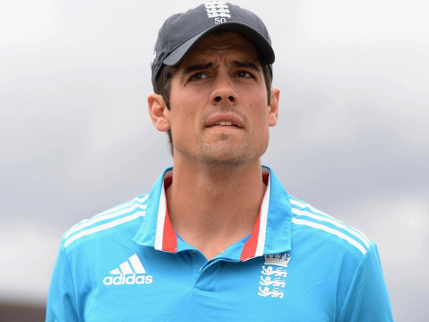 Alastair Cook's ODI record is widely underappreciated