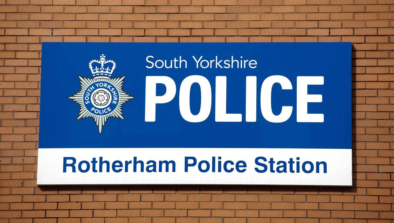 The South Yorkshire police force has been accused by inspectors of a cultural disregard for victims of crime