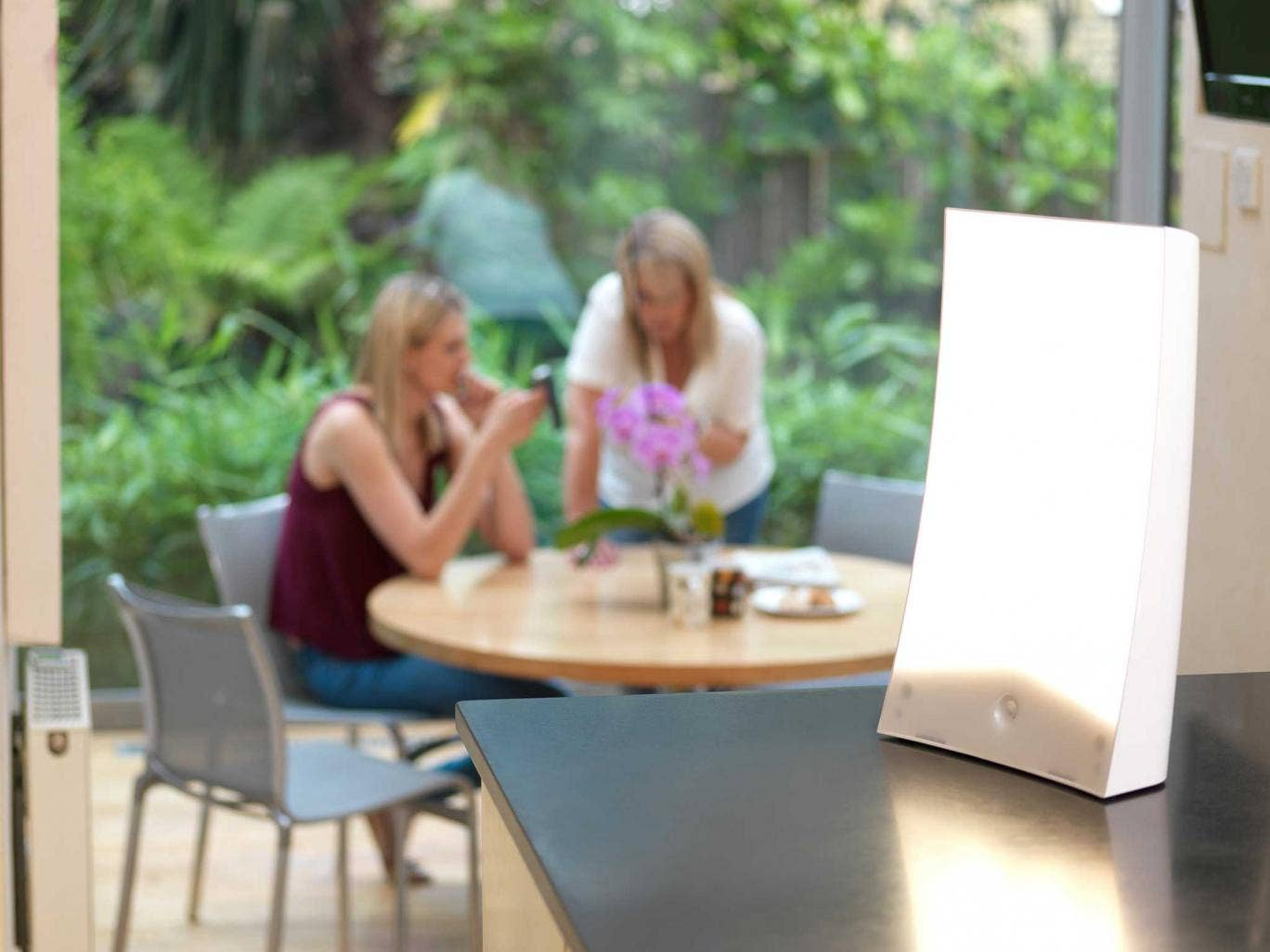 10 Best Sad Lamps Gadgets Amp Tech Extras The Independent