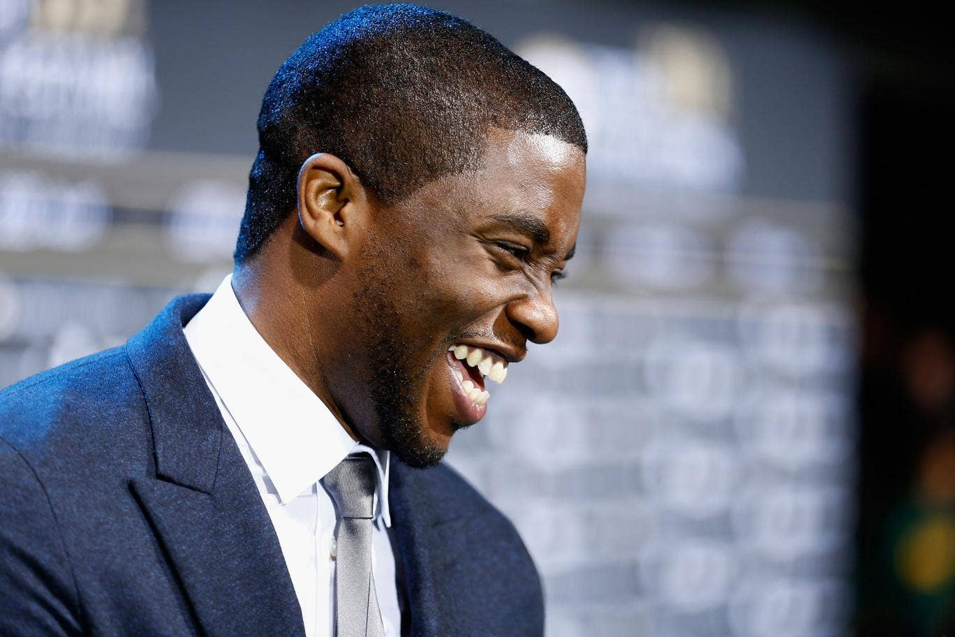 Black Panther Actor Actor in Black Panther – a