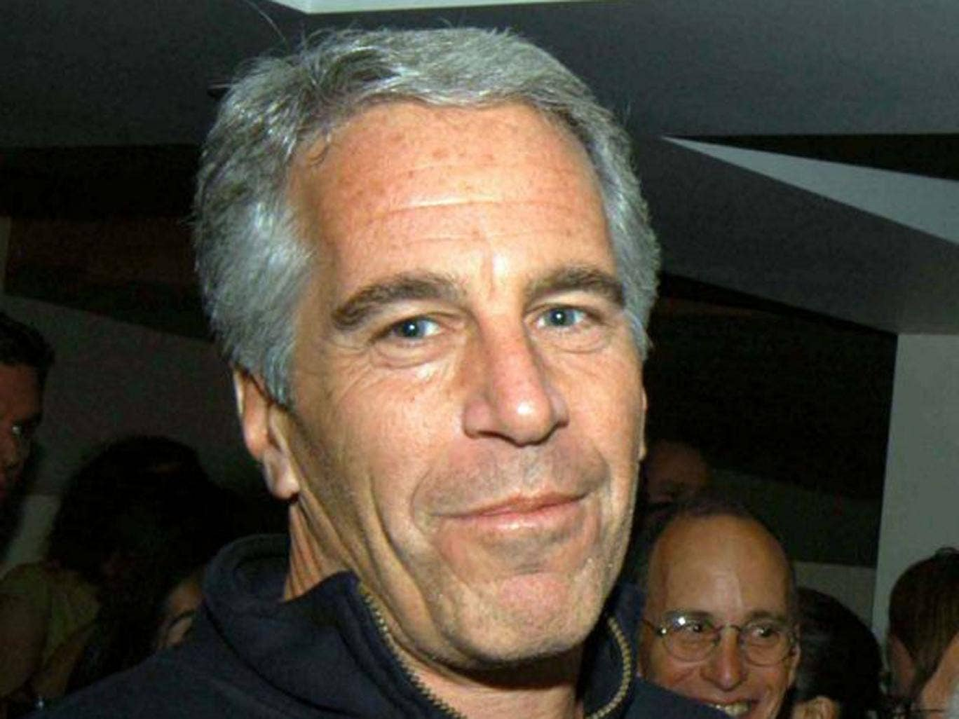 Prince Andrew sex allegations: Jeffrey Epstein 'the most ...
