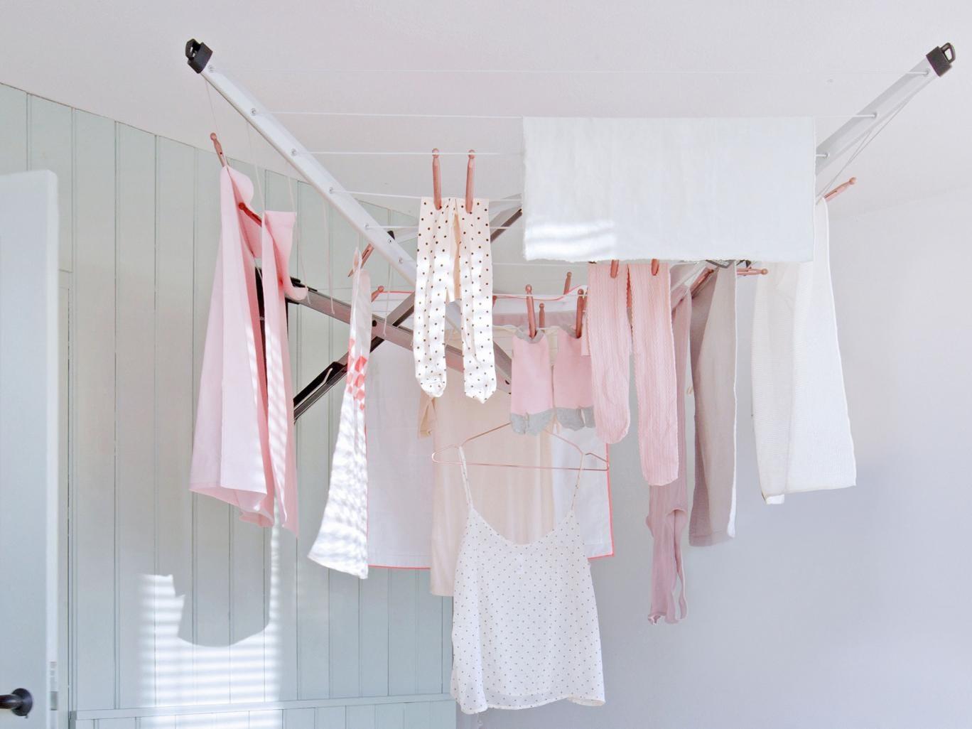 10 best indoor laundry solutions