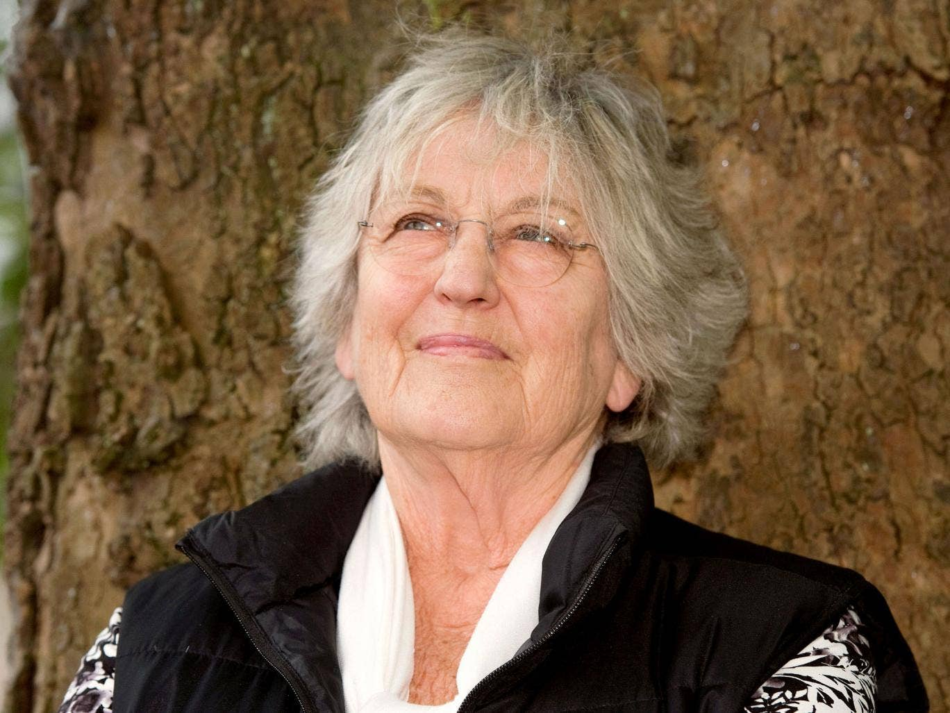 germaine greer - photo #12