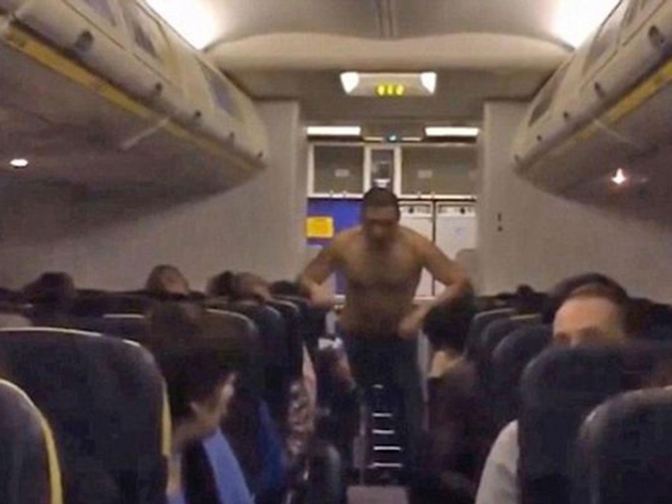 San Francisco-bound flight from Australia diverted over
