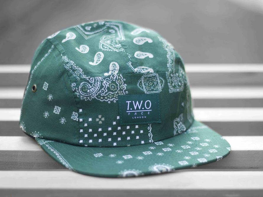 the gallery for gt white gucci bucket hat