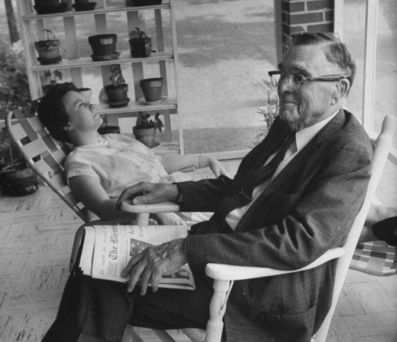 a real father in the case story of atticus We could learn from atticus finch now, during this time when there has been such a vicious and unrelenting attack on the integrity and good name of this nominee  that was not the case with the.