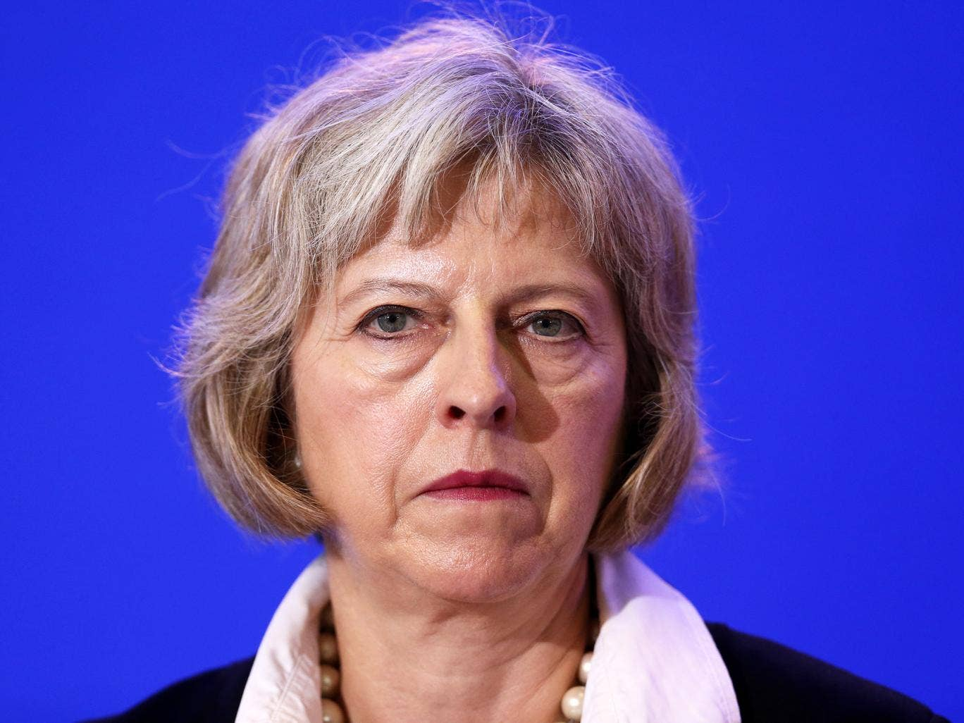 news political parties conservative party theresa updating live find which