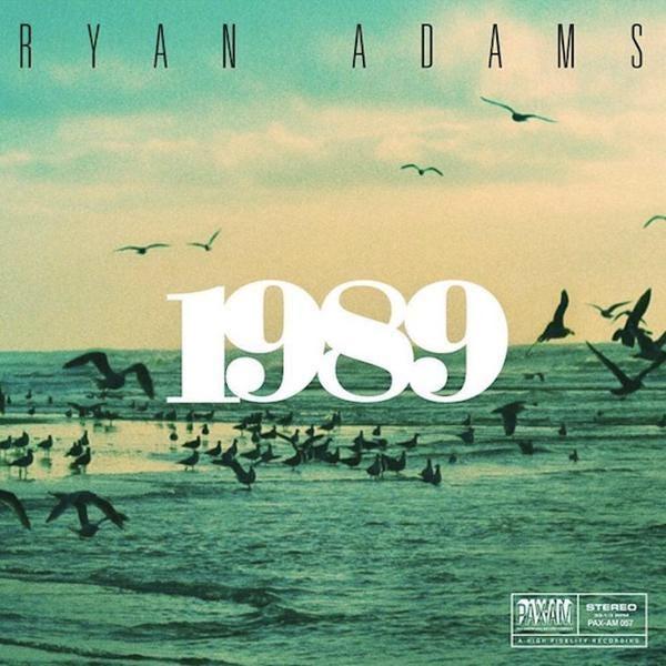 1989-Ryan-Adams-Taylor-Swift.jpg (600×600)