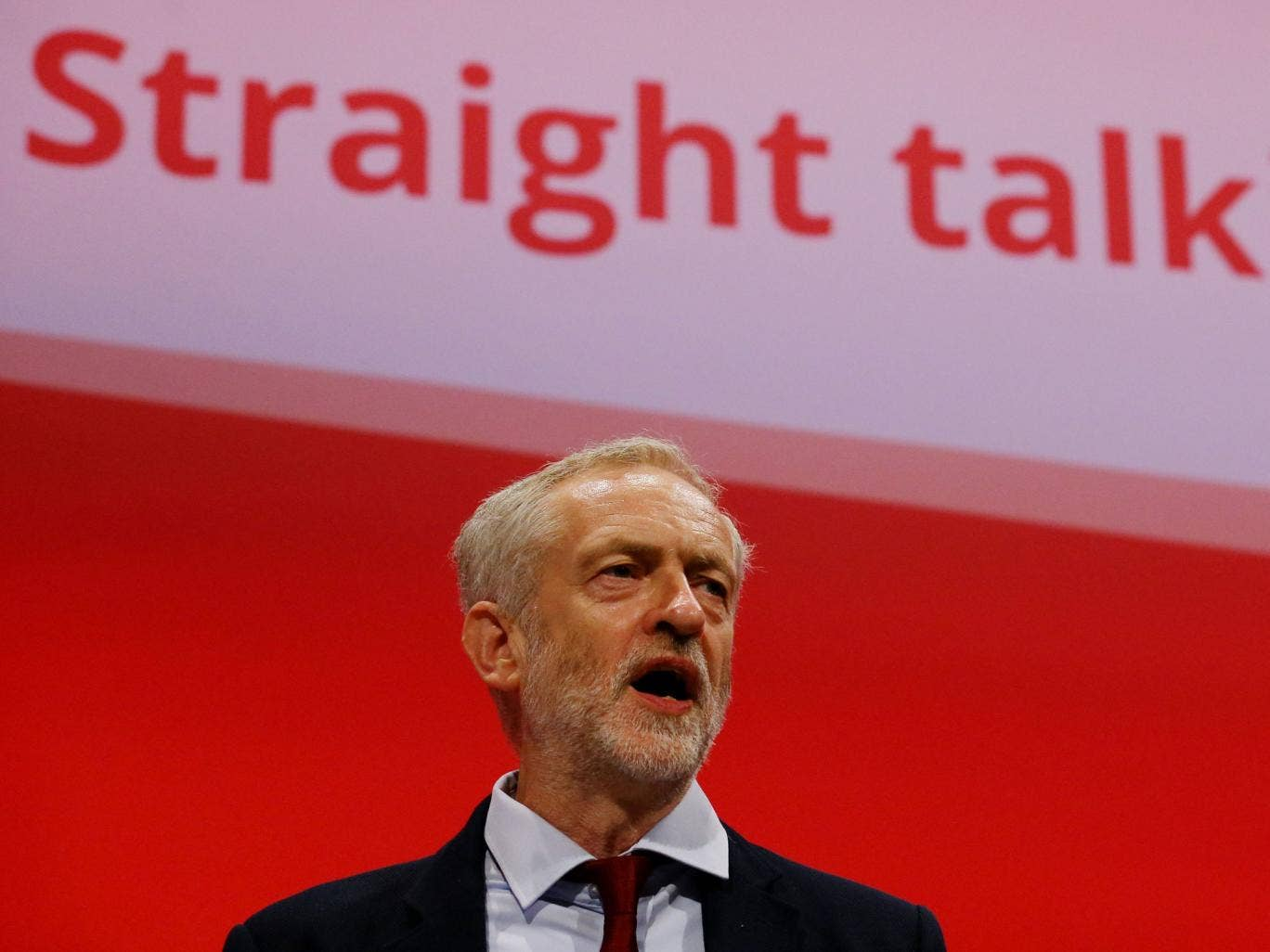 Labour has seen a significant membership surge since its leadership election