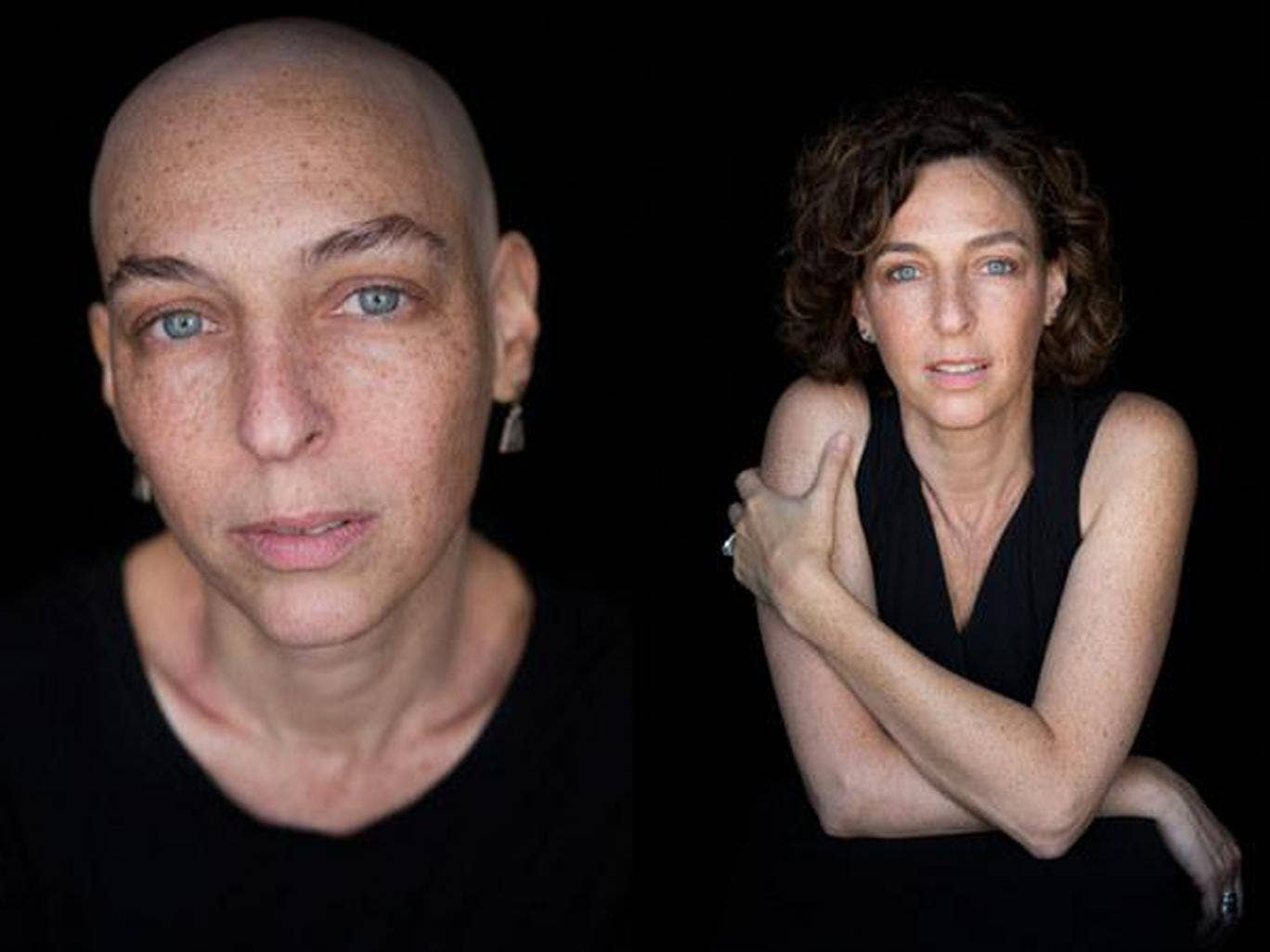 cancer patient dating website My dating profile says i'm a breast cancer survivor by says laurie davis edwards, founder of the online dating-coaching service eflirt.