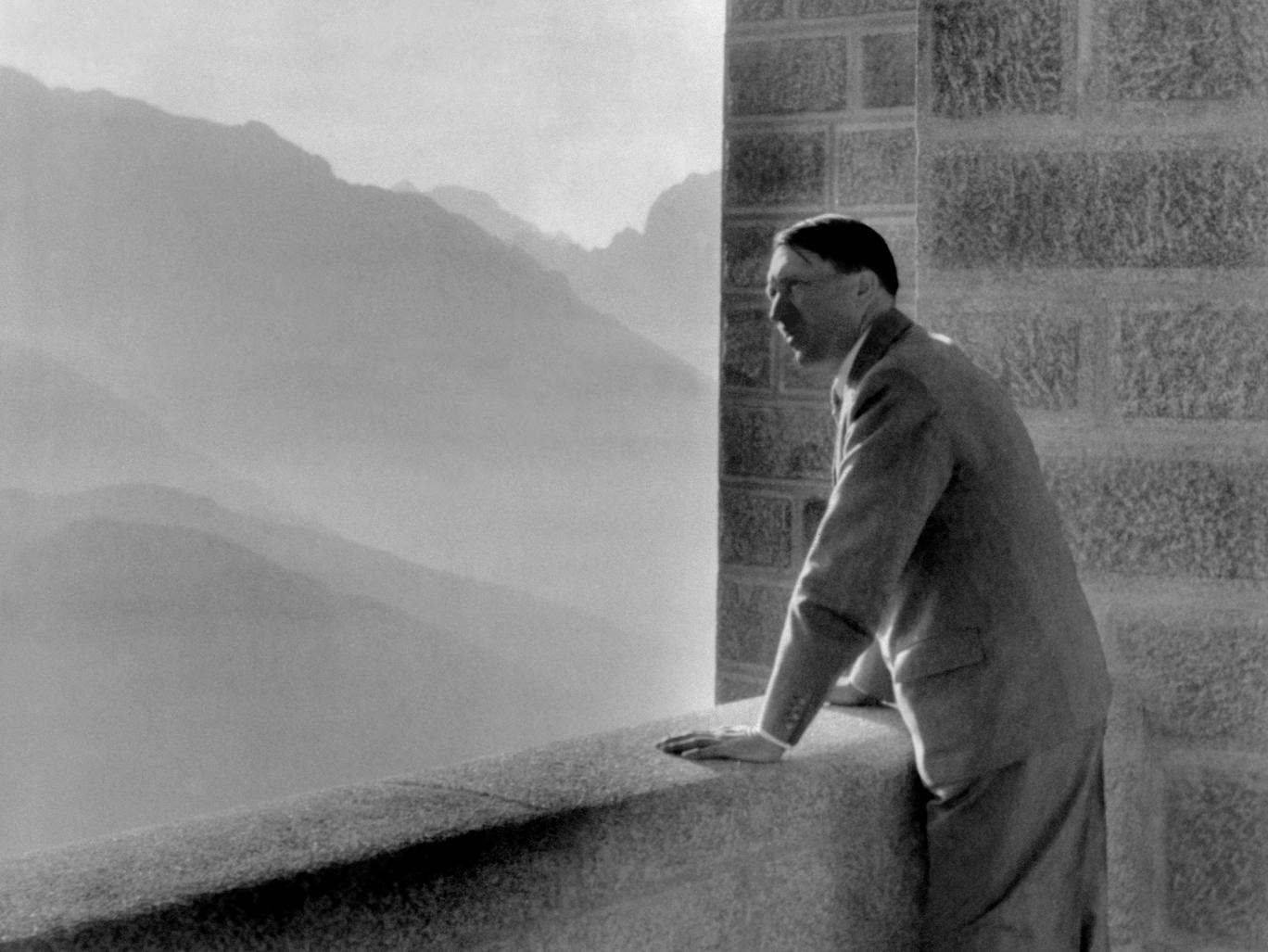 corruption of adolf hitler Hitler and germany: 1928-35 hitler appointed chancellor  and the biggest winner was adolf hitler's national  he promised to stamp out big city corruption.