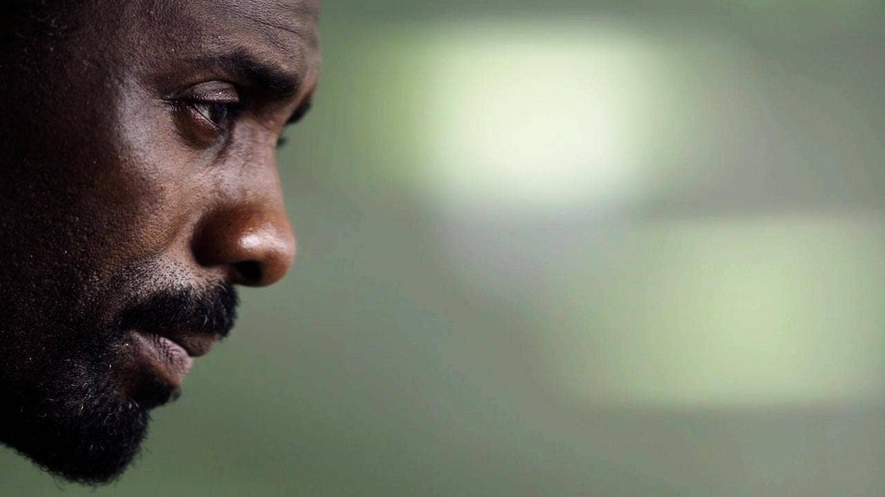Season 2 Of Luther Gets Start Date For Bbc America St Thjpg