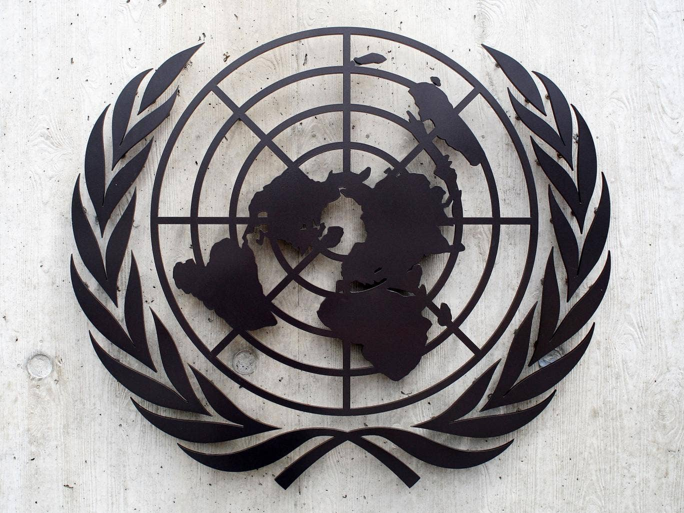 UN calls on world to unite against jihadist group