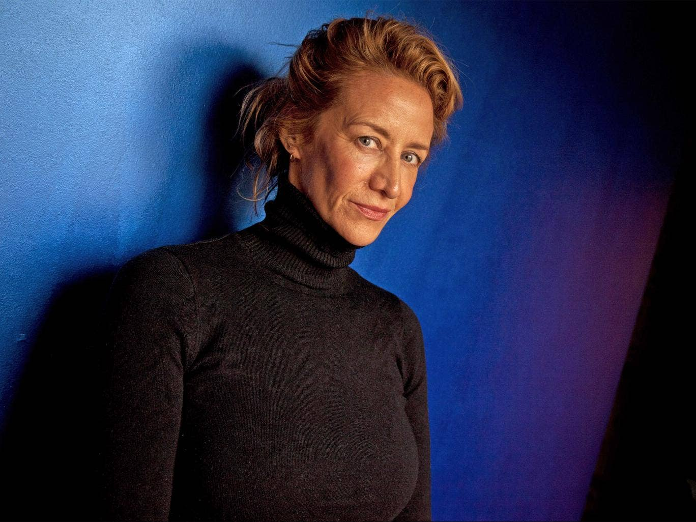 janet mcteer the nude white queen