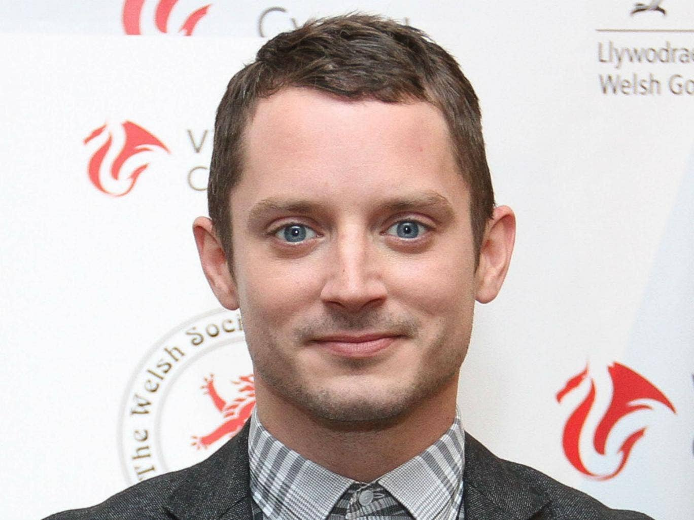 Elijah Wood wades into Turkish court investigation into whether comparing President Erdoğan to Gollum is offensive