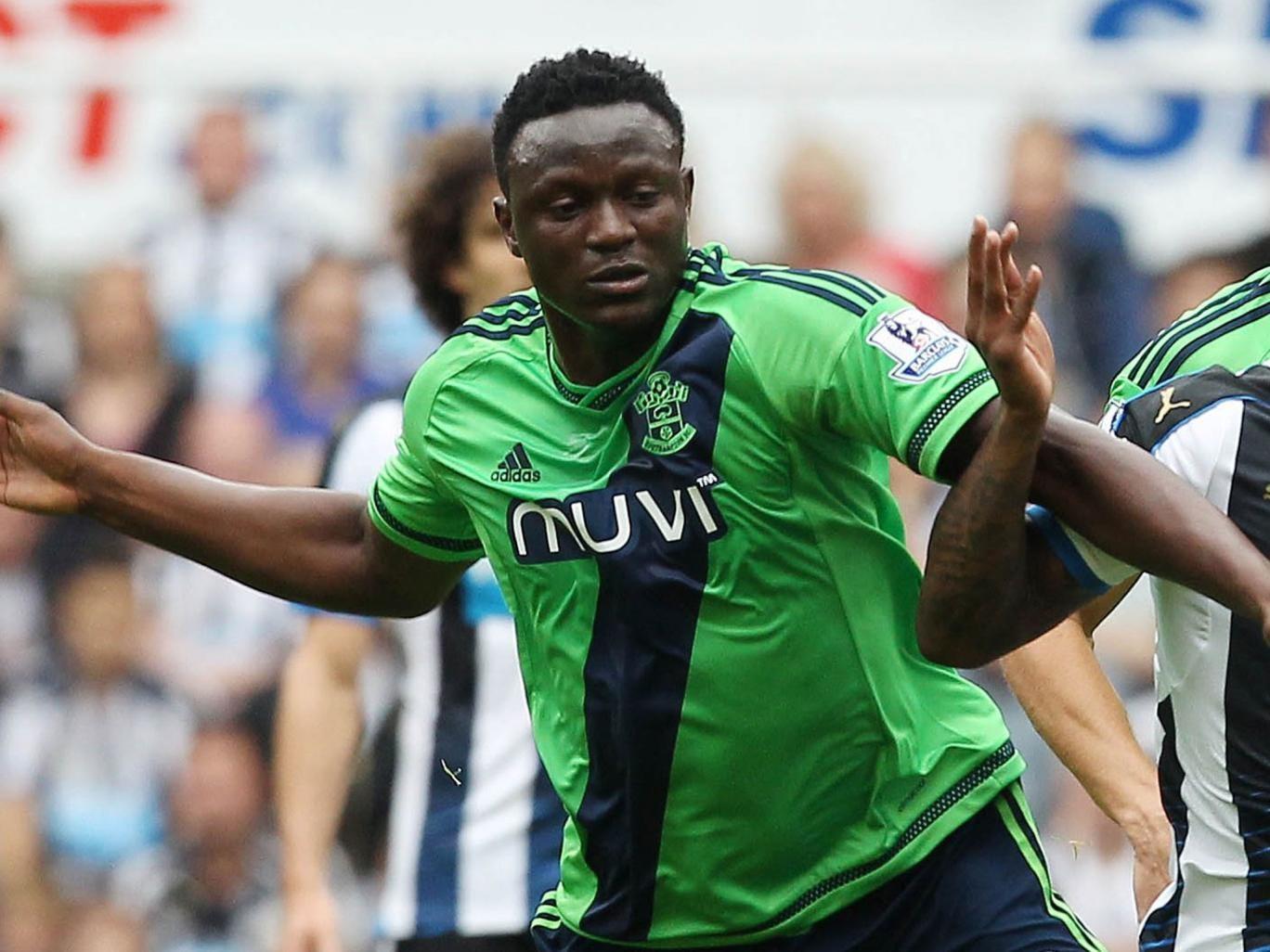Victor Wanyama to Arsenal: Robert Pires urges Arsene Wenger to move ...