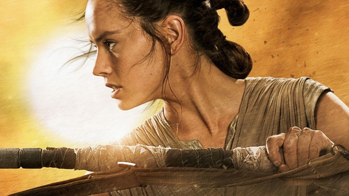 star wars the force awakens monopoly board shuns female
