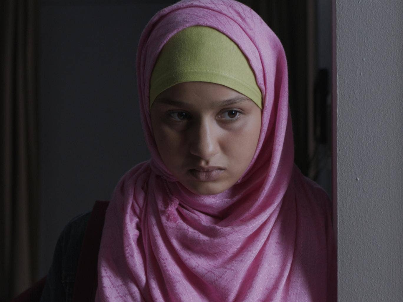 jones mills muslim women dating site Zoosk is a fun simple way to meet jones mills muslim singles online interested in dating date smarter date online with zoosk.