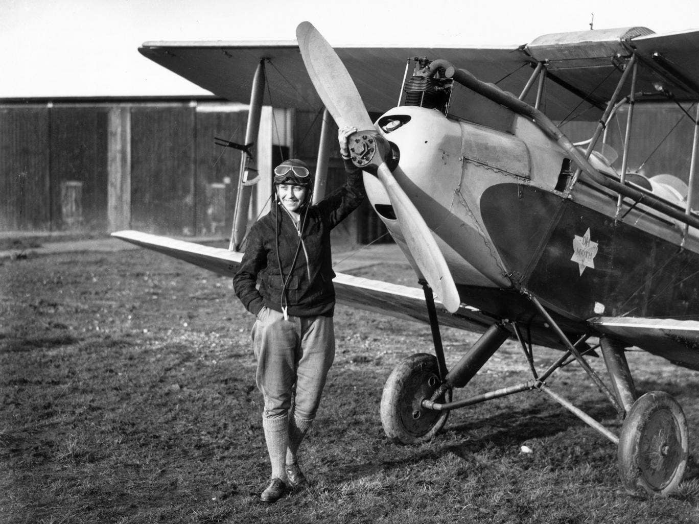 a story about amy johnson Meg's moment by amy johnson, phd starting at $949 meg's moment has 1 available editions to buy at alibris.