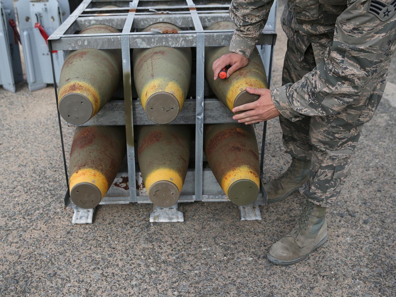 us-air-strike-isis-afp.jpg