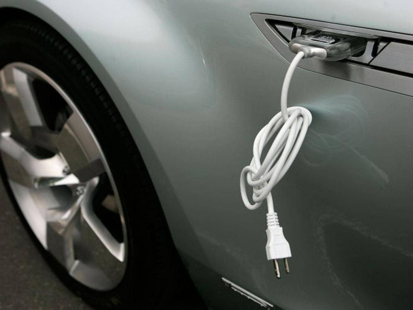 death of the electric car A murder mystery, a call to arms and an effective inducement to rage, who killed the electric car is the latest and one of the more successful additions to the growing ranks of issue-oriented documentaries.