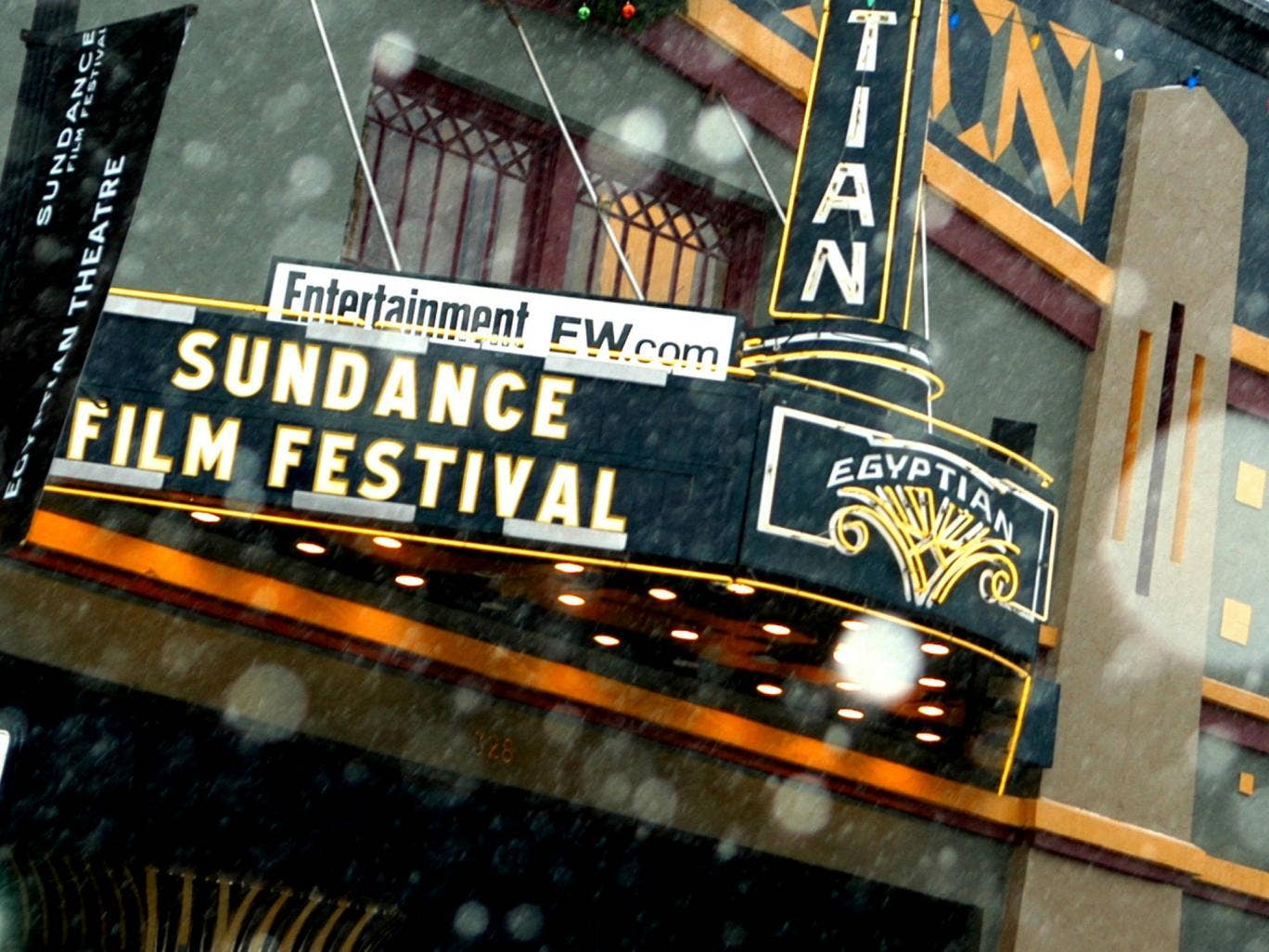 Sundance film festival 2016 8 films tipped to follow in the footsteps