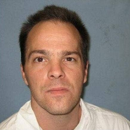 Alabama to Perform First Execution in Two Years