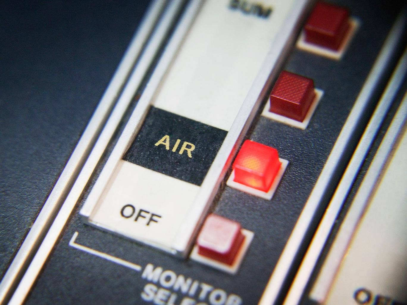 BBC Radio 1 promises data will not replace DJs as it hires algorithm playlist expert Chris Price
