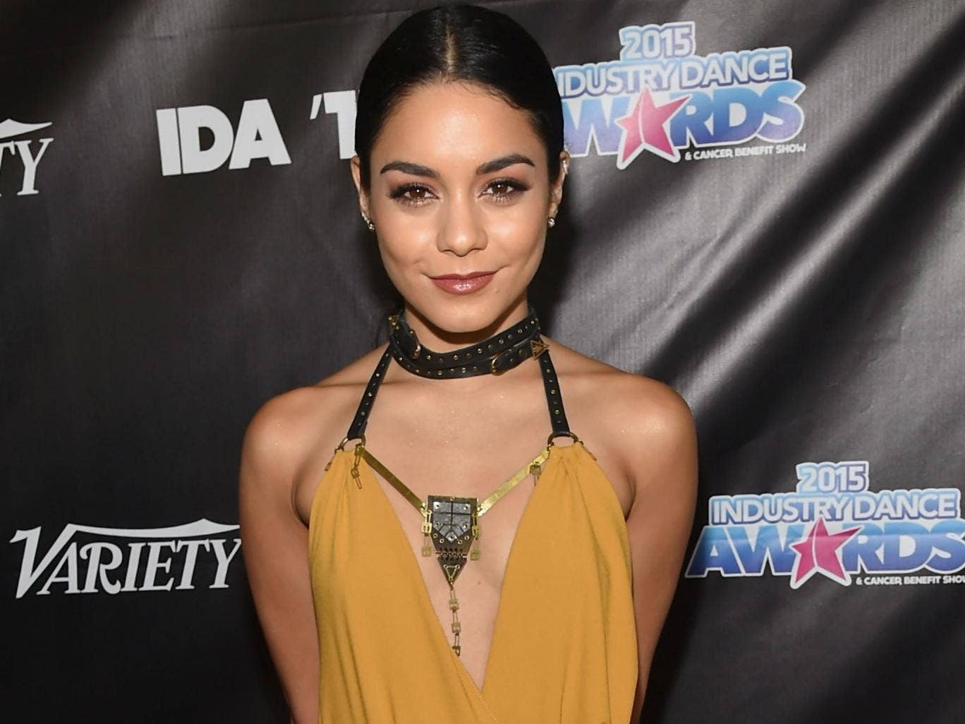 Vanessa Hudgens 'investigated by police' for Instagram photo ...