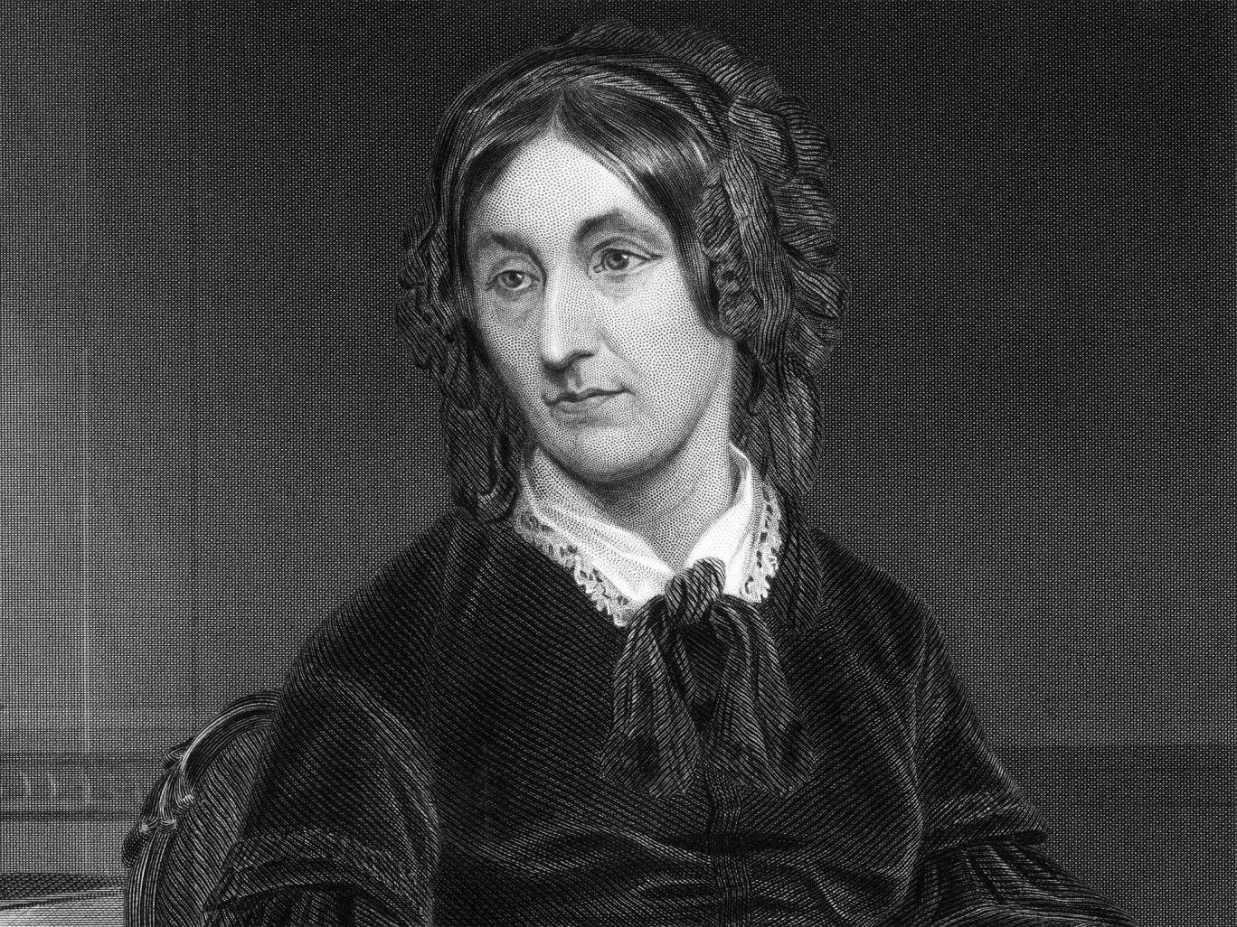 Mary Somerville: Pioneering scientist to appear on new RBS ...