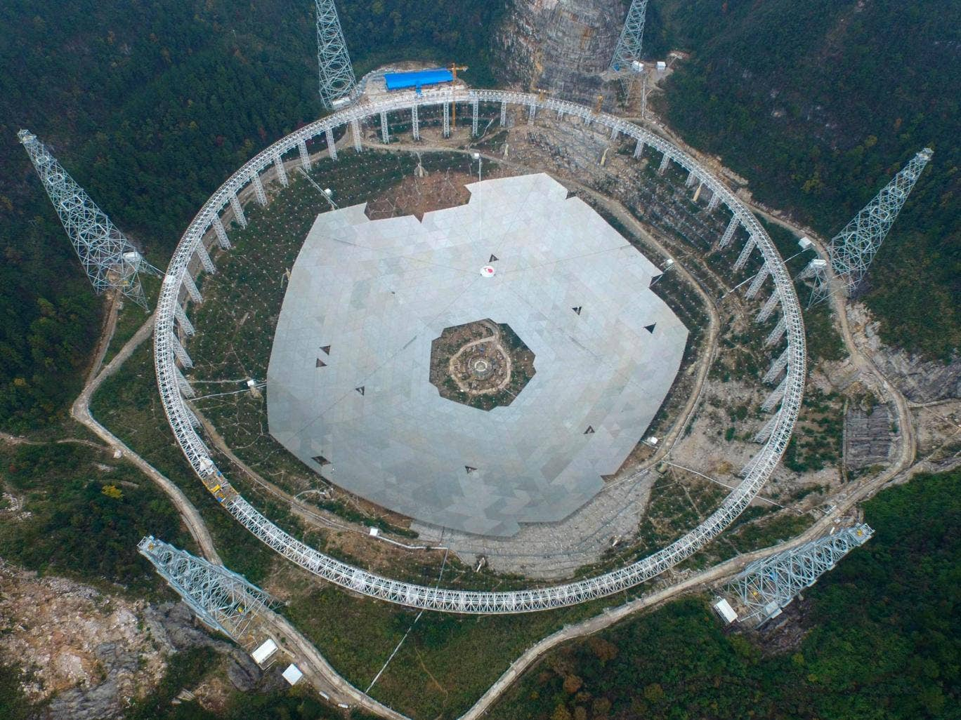 arecibo county dating The eastern country's latest development is similar in appearance to the arecibo telescope in  is located in pingtang county,  dating back to the reign of.