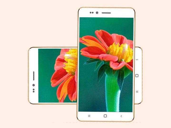 Freedom 251: Indian electronics company launches worlds cheapest smartphone today