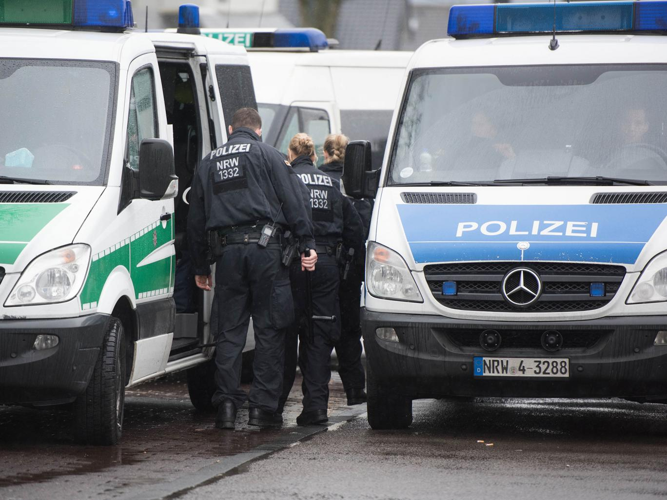 GermanPolice.jpeg
