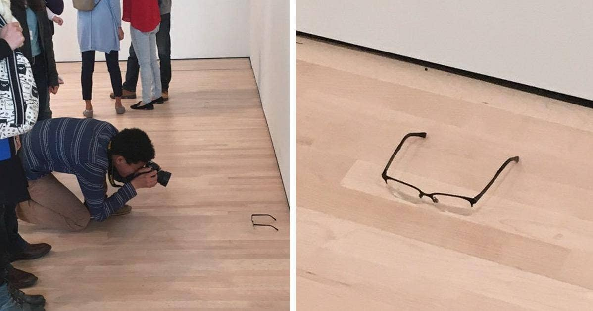 [Image: art-glasses.jpg]