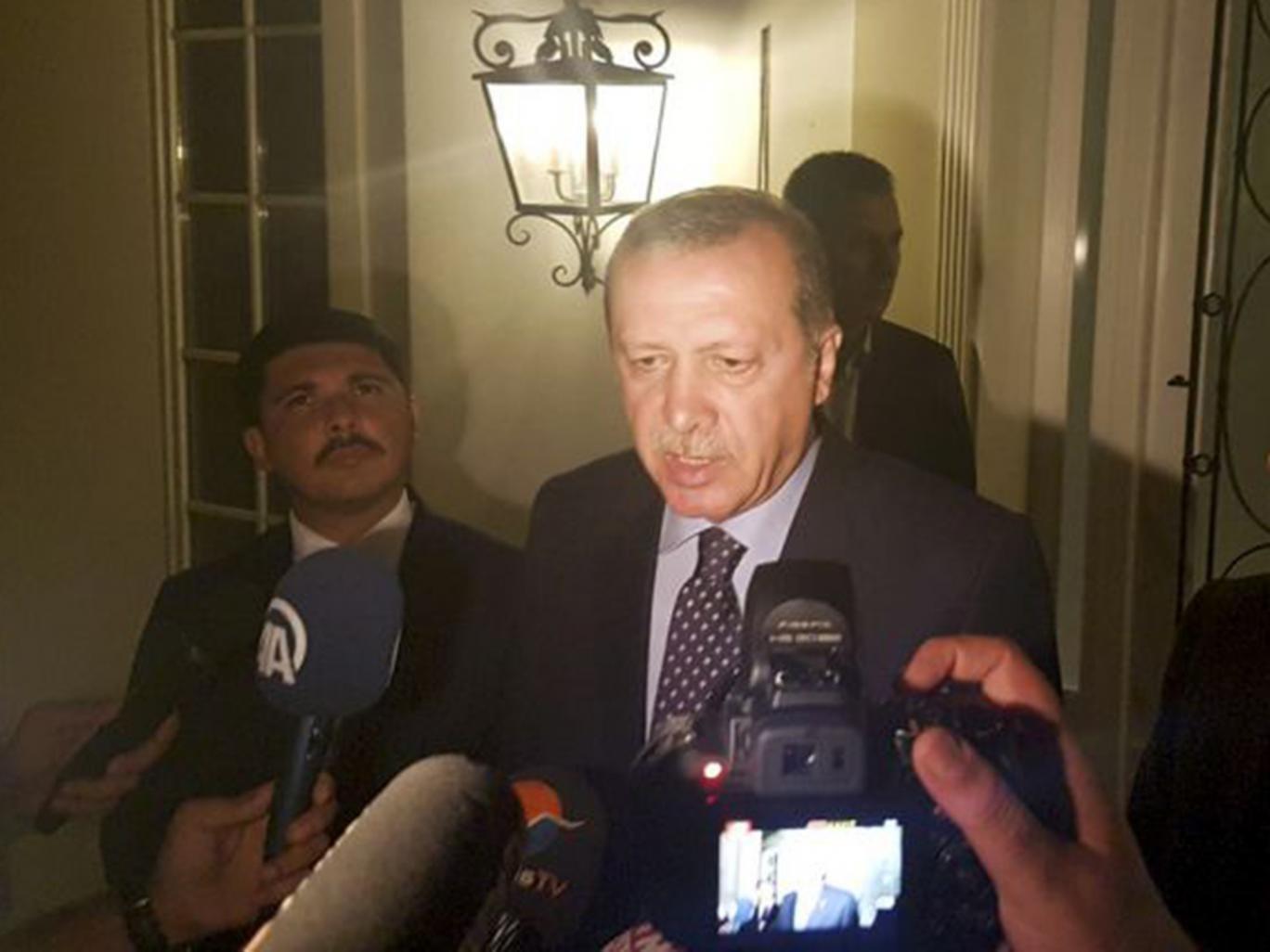 erdogan-statement.jpg