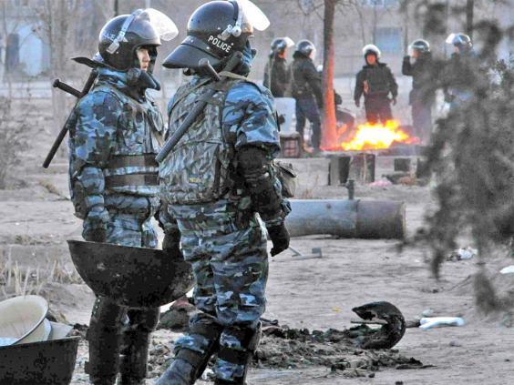 pg-23-kazakhstan-1-afp-gett.jpg