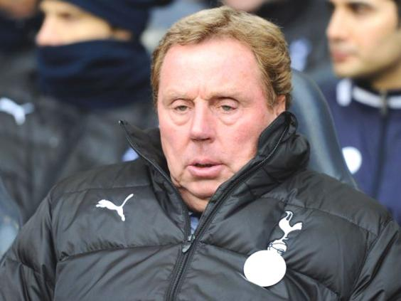 Pg-62s-redknapp-getty.jpg