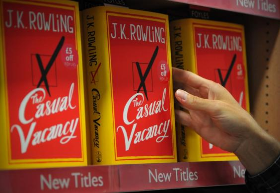 casual vacancy.jpg
