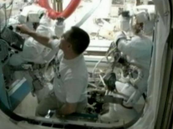Spacestation.jpg