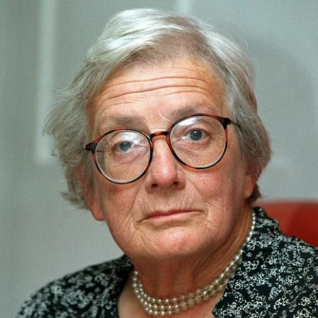 Baroness Mary Warnock_1.jpg