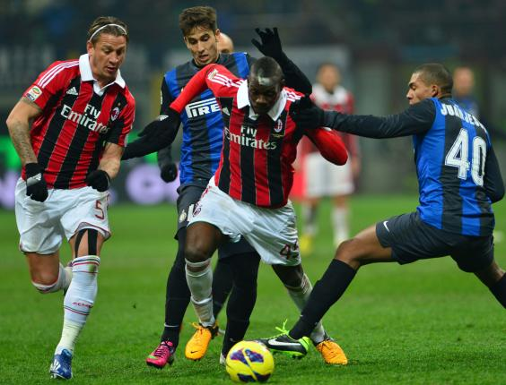milan-5-getty.jpg