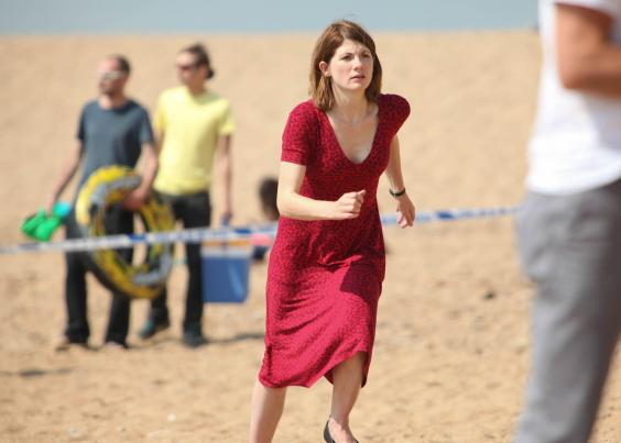 Broadchurch-Jodie-Whittaker.jpg