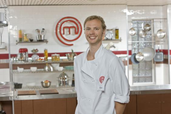 Alex-Rushmer-Masterchef.JPG