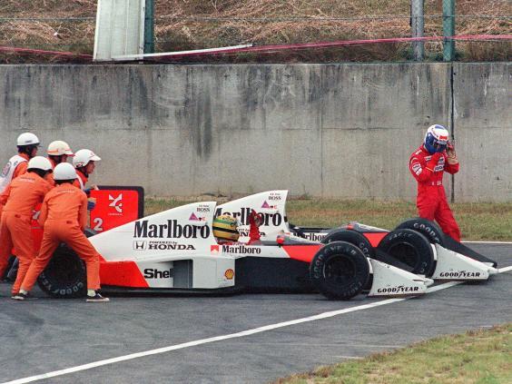 Ayrton-Senna-v-Alain-Prost.jpg
